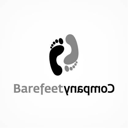 Barefeet Company