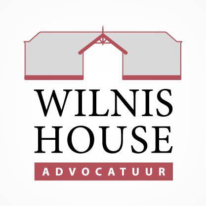 Wilnis House