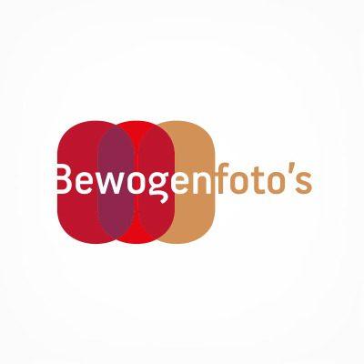 logo Bewogen foto's