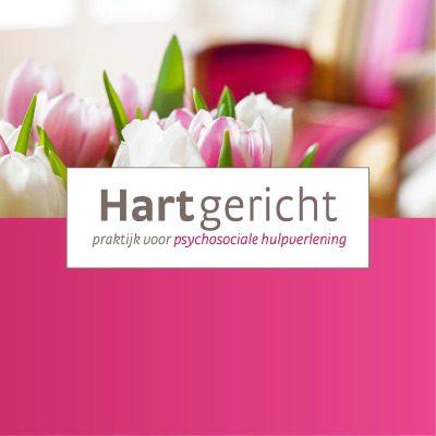 logo Hartgericht