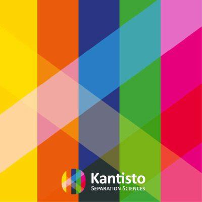 logo Kantisto