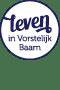 logo_LiVB-60