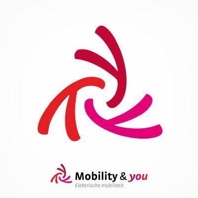 logo Mobility & You