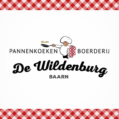 logo Wildenburg