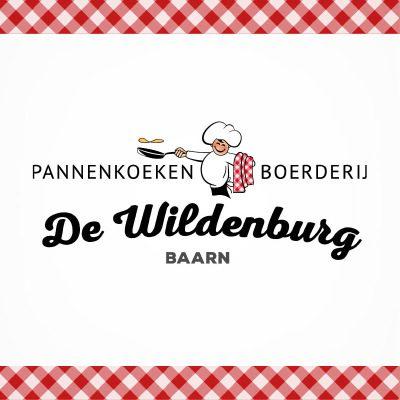 logo Wildenburg