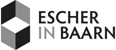 Escher in Baarn