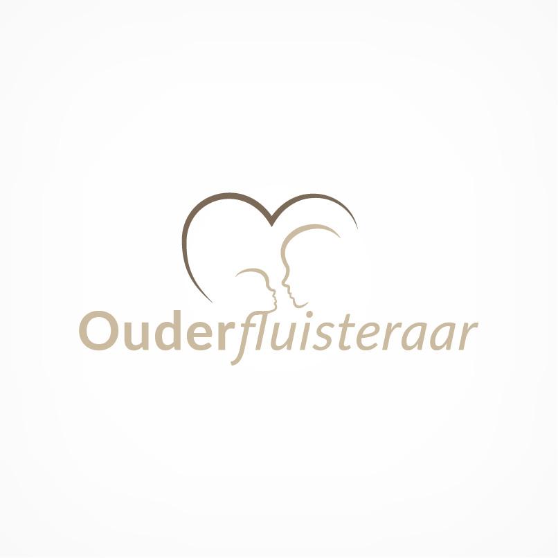 logo De Zeven Linden